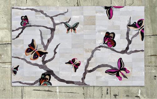 custom-rugs-kyle-bunting-4.jpg
