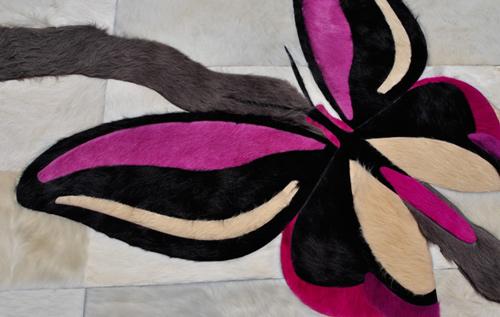 custom-rugs-kyle-bunting-5.jpg