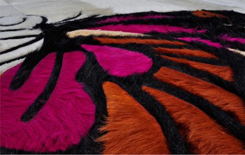 custom-rugs-kyle-bunting-6.jpg