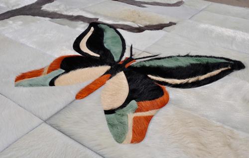 custom-rugs-kyle-bunting-7.jpg