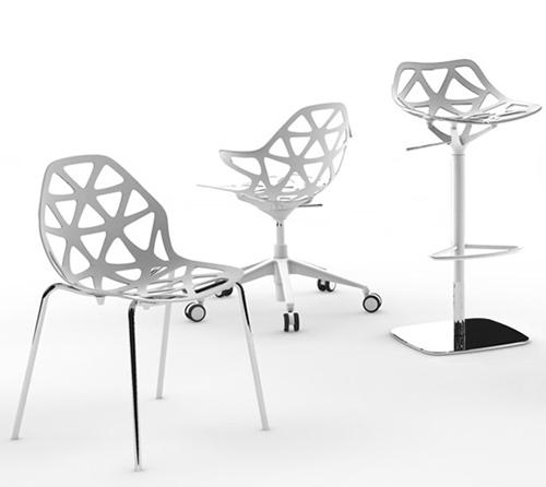customizable-chairs-donati-3.jpg