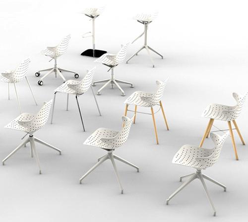 customizable-chairs-donati-4.jpg