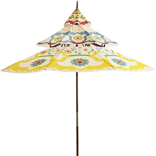 cute-colorful-garden-pagoda-umbrella-pier-1-6.jpg