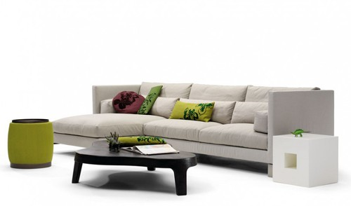 cute living room furniture linteloo 1 Cute Living Room Furniture by Linteloo