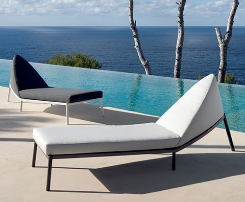 cute patio furniture point la 1 Cute Patio Furniture by Point