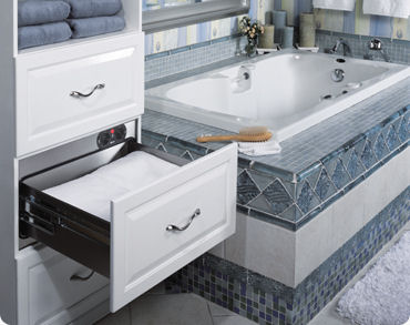 Towel Warming Drawer Dacor Integrated Oven Jpg