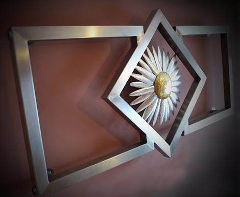 daisy-radiator.jpg