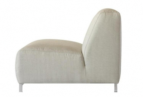 danca-jumbo-furniture-profile.jpg