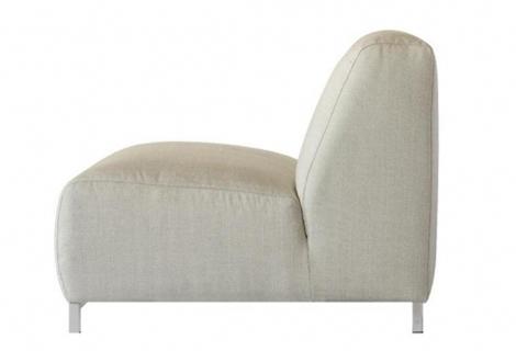 danca jumbo furniture profile