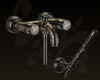 daniel faucet life 1