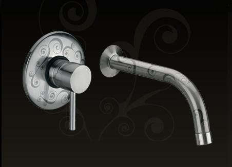 daniel-faucet-suvi-2.jpg