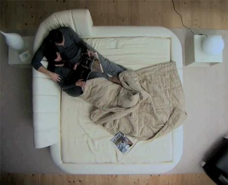 de-sede-ds-1164-bed-2.jpg