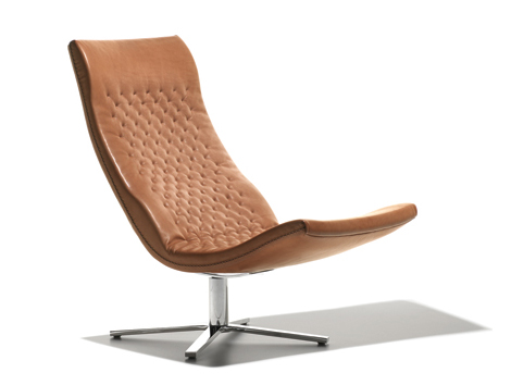de sede ds 51 chair