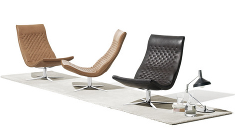 de sede ds 51 chairs 1