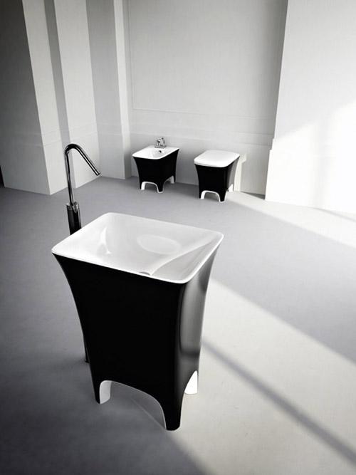 decor-basins-artceram-cow-2.jpg