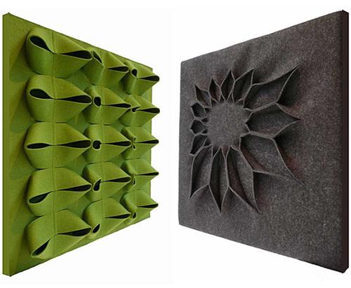 decorative acoustic wall panels anne kyyro quinn 1