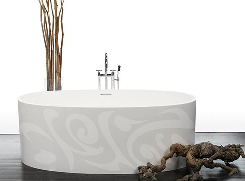decorative-bathtubs-wetstyle-image-in-motif-2.jpg