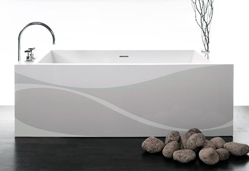 decorative-bathtubs-wetstyle-image-in-motif-5.jpg