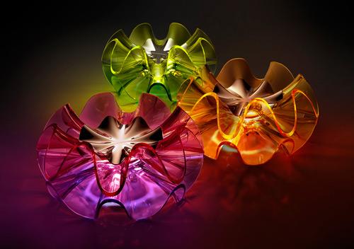 decorative fun lights flamenca qisdesign 1