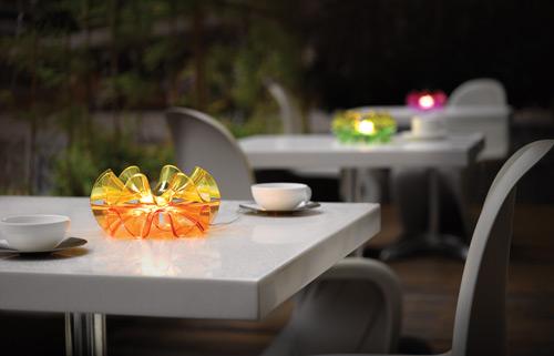 decorative fun lights flamenca qisdesign 2