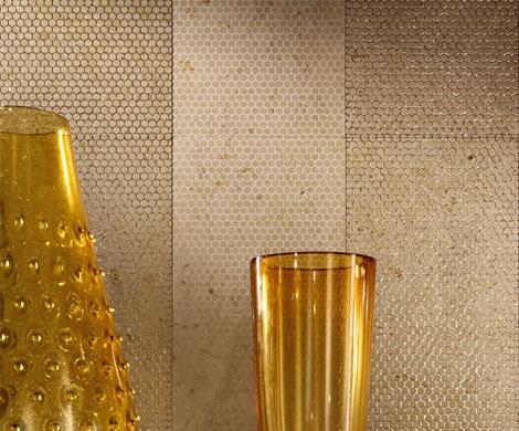 decorative-marble-tile-walls-flower-pattern-q-bo-3.jpg