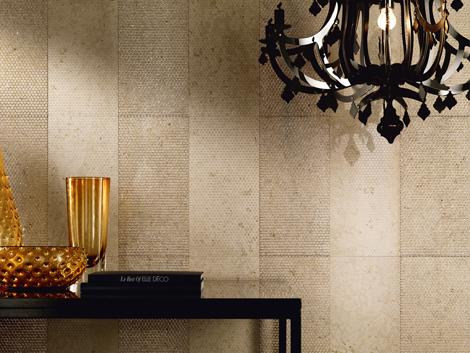 decorative-marble-tile-walls-flower-pattern-q-bo-4.jpg