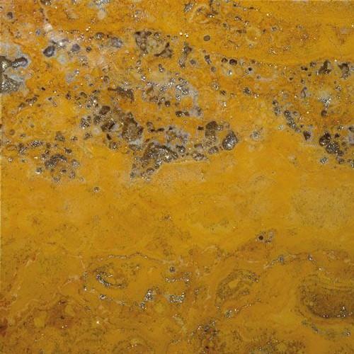 decorative-mural-tiles-comedil-stardust-murals-marble-2.jpg