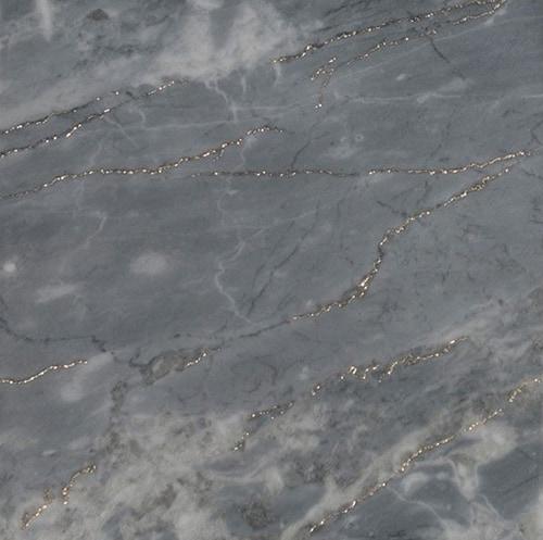 decorative mural tiles comedil stardust murals marble 3 Decorative Mural Tiles by Comedil   Stardust Marble Murals