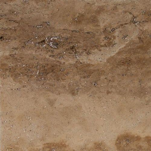 decorative-mural-tiles-comedil-stardust-murals-marble-5.jpg