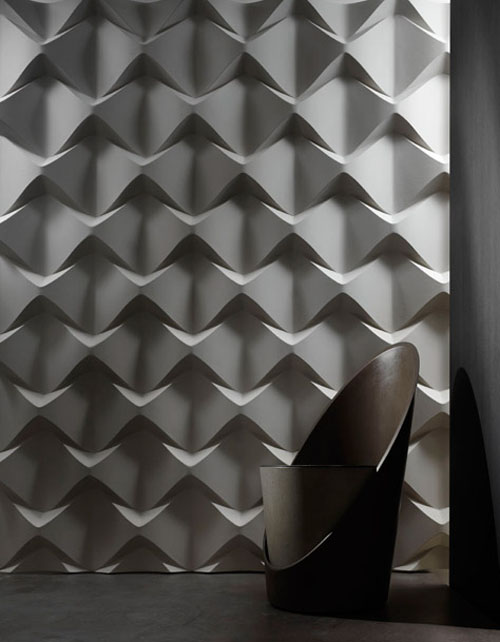 decorative panels 3d surface 1