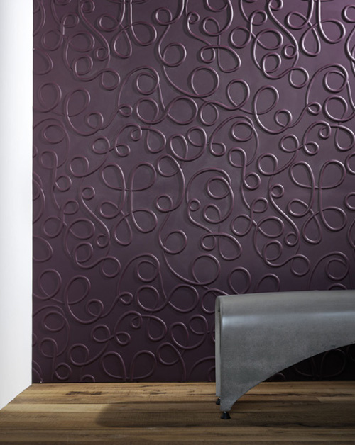 decorative panels 3d surface 2
