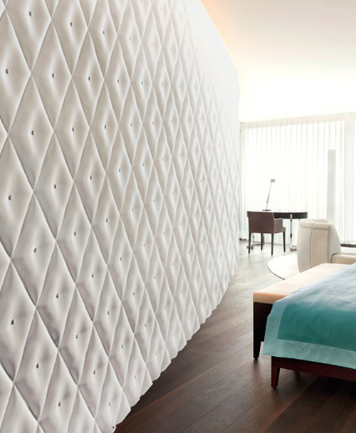 decorative panels 3d surface 3