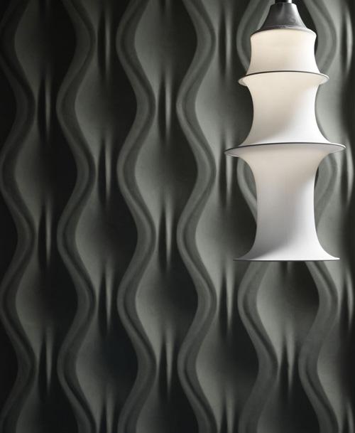 decorative-panels-3d-surface-5.jpg