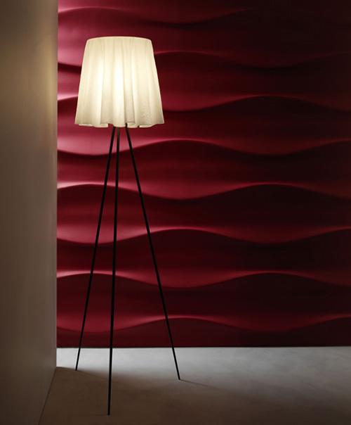 decorative-panels-3d-surface-6.jpg
