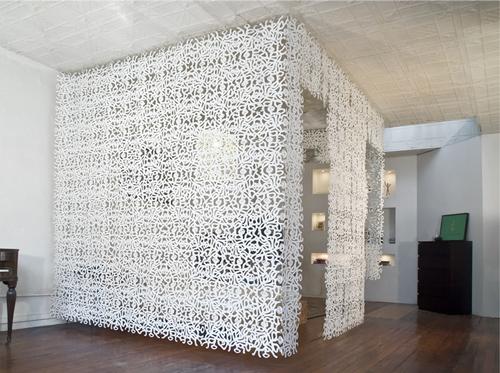 decorative-room-partition-screens-razortooth-1.jpg