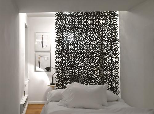 decorative room partition screens razortooth 3 Decorative Room Partition Screens by Razortooth