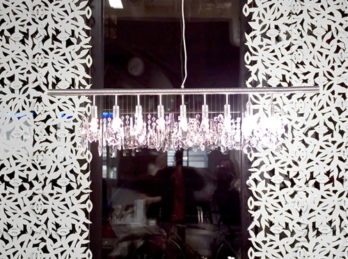 decorative-room-partition-screens-razortooth-4.jpg