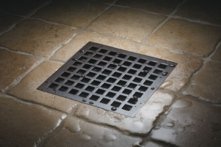 Decorative Square Shower Drains Ca Faucets Mission Decorative Square Shower  Drains Four New Drain Covers By