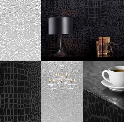 decorative-textured-surfaces-ceasarstone-motivo-3.jpg