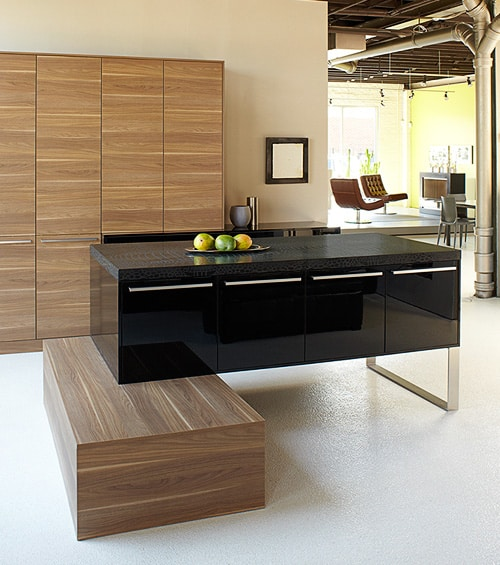 decorative-textured-surfaces-ceasarstone-motivo-4.jpg