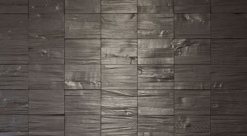 decorative-wood-panels-for-walls-klaus-wangen-split-5.jpg