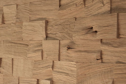 decorative-wood-panels-for-walls-klaus-wangen-split-6.jpg