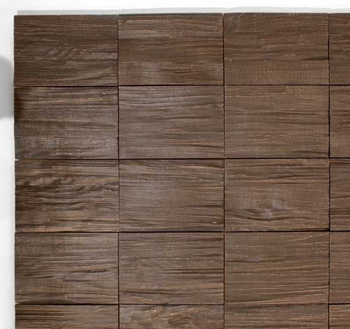 Decorative Wood Walls decorative wood panels for wallsklaus wangen - split