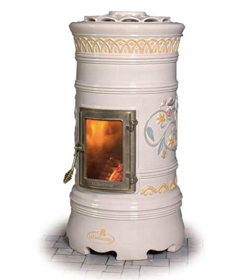 decorative-wood-stove-castellamonte-rondo-4.jpg