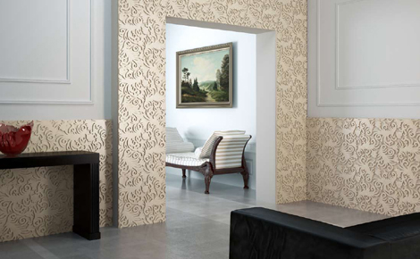 decormarmi-three-dimensional-tiles-graffiti-2.jpg