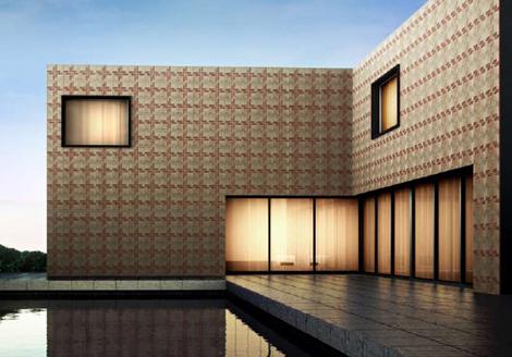 decormarmi-three-dimensional-tiles-graffiti-4.jpg