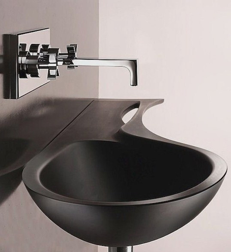 Merveilleux Bathrooms