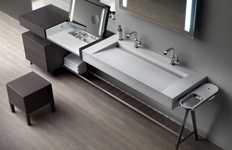 Marvelous Dedecker Vanity 01 3
