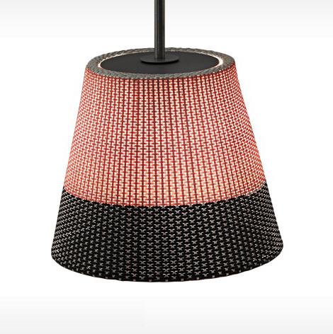 dedon-suspension-lamp-by-flos.jpg