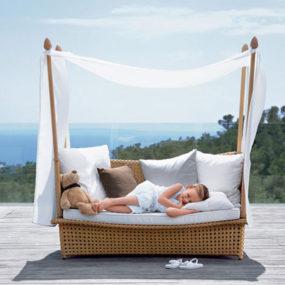 Outdoor Furniture from Dedon – Daydream Furniture + Daydream kids